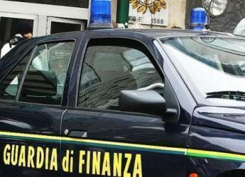 Emilia Romagna. Forlì-Cesena: Guardia di Finanza e Cna a tutela delle imprese.