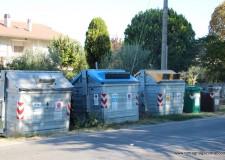 Forlì – Cesena. WWF soddisfatto per l'adesione dei 15 comuni della provincia all'azienda in house per la raccolta dei rifiuti urbani.
