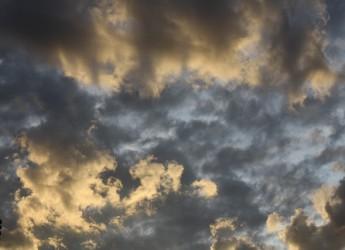 Faenza. A Palazzo Esposizioni una conferenza sulle 'nubi come interruttore del clima'.