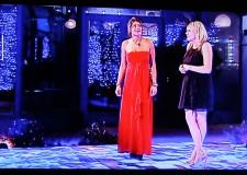 GF12. Sabrina felice con Vito, Ilenia conosce Rudolf, e Gaia? Coccole con un amico.