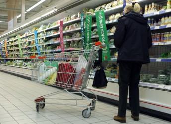 Emilia Romagna. Il carrello della spesa e l'incremento del 'caro-vita'. Cosa dice l'Istat ?