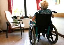 Imu. Nuova stangata per gli Italiani. Che si abbatte anche sugli anziani delle case di riposo.