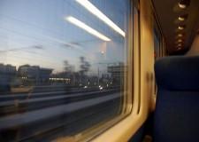 Emilia Romagna. Un mese di viaggi in treno gratuiti per tutti gli abbonati.