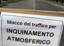 Emilia Romagna. Un Piano globale per l'ambiente. Via l'amianto dalle scuole.