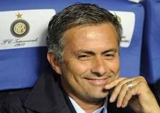 Liga spagnola e serie A. Barca e  Messi  si volatilizzano e Mou finalmente può sorridere!
