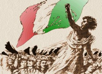 67° anniversario della Liberazione d'Italia. Il 25 aprile a Rimini.