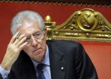 Crisi: nuovi sacrifici per gli Italiani? Forse, per la recessione e i tassi d'interesse troppo alti.