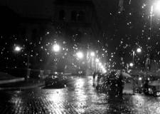 Emilia Romagna. Cesena: riparte il progetto 'Notti sicure'. Operatori volontari cercasi.