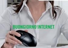 Internet come il pane? In Emilia Romagna c'è il progetto 'Pane e internet'.