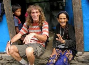 India. Liberato Paolo Bosusco: 'Sto bene'. Libero dopo 29 giorni nella foresta.