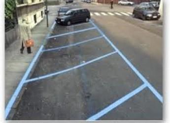 Ravenna. Inaugurazione nuovo parcheggio di via Guidarelli. Le categorie economiche chiedono più sicurezza e esprimo contrarietà alle tariffe notturne e estive. .