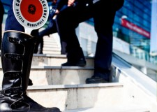 Ponte di Pasqua: Riccione 'in campo' con 110 agenti della Polizia Municipale e ausiliari.