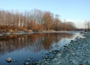 Emilia Romagna. Verso un Ente unico per la  la gestione di Parchi e Biodiversità romagnola ?