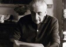 Roberto Longhi oggi. Lavori in Emilia Romagna: ce ne parla Bruno Toscano.