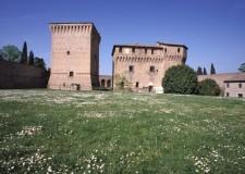 In arrivo il bando per la Rocca Malatestiana di Cesena e il grande parco circostante.
