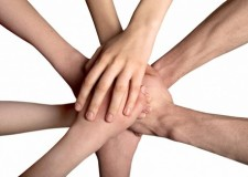 Rimini:132 associazioni di promozione sociale. C'è il bando dell'Emilia Romagna.