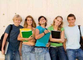Emilia Romagna. Studenti: parità dei diritti, borse di studio, multiculturalità.