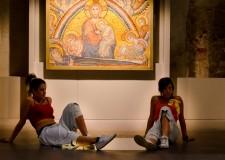 L' Emilia Romagna aderisce alla XIV Settimana della Cultura. Bellezze d'arte da non perdere.