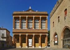 Emilia Romagna. Rimini: la ricostruzione del Teatro Galli è una priorità.