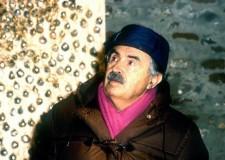 Due o tre cose che so di lei, Tonino Guerra e la Romagna. 'Don't you like doc?'