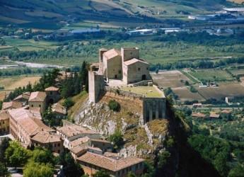 Rimini. Cultura come prodotto turistico. A TTG Incontri quattro approfondimenti per comprendere un business sul quale l'Italia è in ritardo.