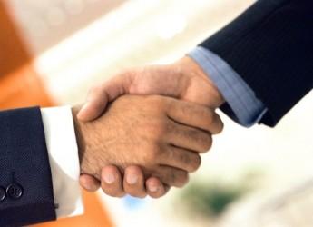 Emilia Romagna. Credito agevolato alle imprese: a Rimini si allunga l'elenco delle banche.