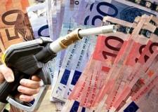Perchè continuare ad aumentare il prezzo della benzina? E' così che si fa ripartire l'Italia?