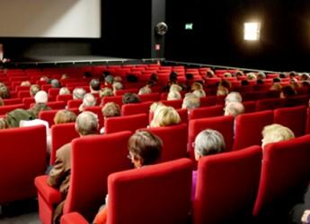 Santarcangelo d/R. Doc in Tour: 5 documentari su temi sociali e di solidarietà.