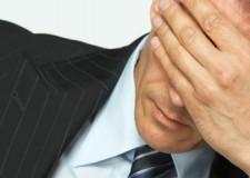 Suicidi in aumento a causa della crisi. In ginocchio imprenditori e lavoratori.