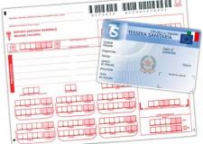 RIccione & Usl. Occorre rinnovare il certificato di esenzione ticket.