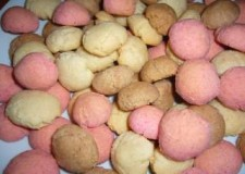 Emilia Romagna. Da Forlì-Cesena 74 prodotti di alto valore gastronomico e culturale.
