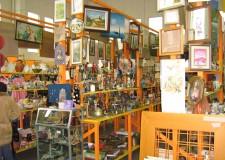 Sarsina. Due domeniche dedicate ai piccoli con il 'mercatino dei giochi', quando lo scambio diventa divertimento.