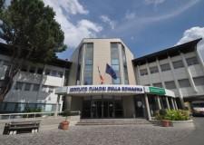 Emilia Romagna. L'Irst di Meldola è ora un Istituto di ricovero e cura a carattere scientifico.