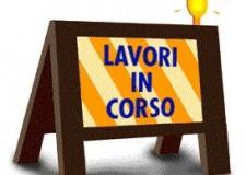 Ravenna, lavori in corso. Chiusa via Stradone, ecco le informazioni utili.