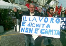 Emilia Romagna. Più di 30 mila nelle liste di disoccupazione di Forlì-Cesena.