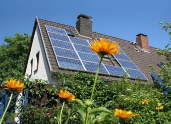 Cesena. Il Comune prosegue il piano di riqualificazione energetica. Approvati progetti per scuola Oltresavio e Malatestiana.