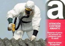 Emilia Romagna: allarme amianto. 550 edifici da bonificare, Modena è la più grave.