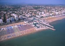 Emilia Romagna. Il sistema balneare romagnolo va 'difeso' dalla Bolkestein.