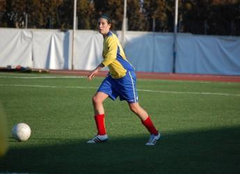 Calcio donne. Riviera di Romagna sconfitta dal Brescia.