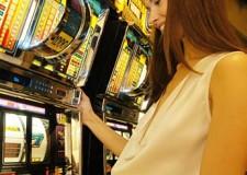 Cesena. Il comune prosegue l'impegno nella lotta al gioco d'azzardo patologico. Fondi a chi smantella le slot machine.