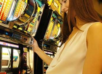 Slot machine, schede contraffatte. Azienda di Ravenna deve sborsare 21 milioni di euro al Fisco.