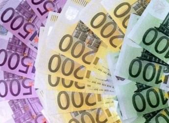 Rimini. Carim & aumento di capitale: ' E' necessario un ultimo sforzo, quello decisivo! '.