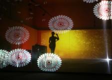 Arte contemporanea: nuovi linguaggi audiovisivi. Al via a Faenza i seminari di 'Diffusioni'.