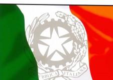 Festa della Repubblica. Referendum 2 giugno 1946: quando gli Italiani scelsero la Repubblica.