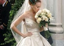 Maggio, il mese delle spose. Per organizzarsi senza stress, arriva il wedding planner.