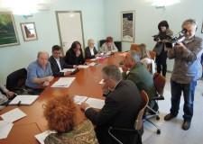 Emilia Romagna. Estetica e acconciature: a Riccione protocollo per la lotta all'abusivismo.