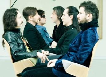 Musica indipendente italiana. Ecco i 50 artisti del grande referendum del Mei.
