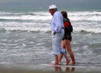 Faenza. Iscrizioni aperte per i soggiorni giornalieri al mare per pensionati.