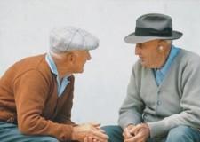 Emilia Romagna. Rimini: 85 mila euro a favore di disabili e anziani per la mobilità.