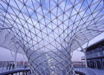 Emilia Romagna. IBC: ' Selezione architettura Emilia Romagna' alla seconda edizione.